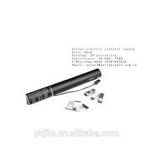 Partido de aire comprimido Poppers Price Dmx Confetti Cannon