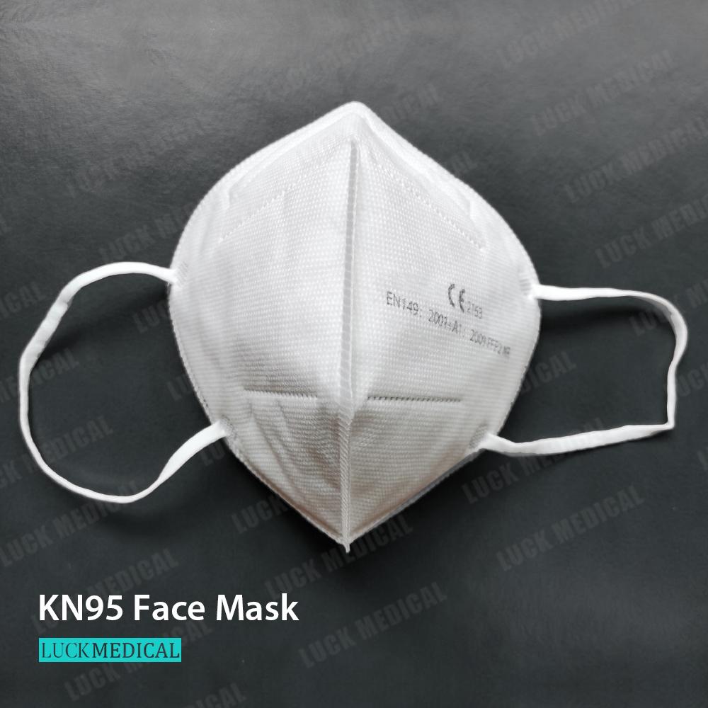 Mp Kn95 Face Mask09