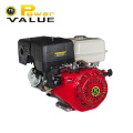 420cc 190f Gasoline Engine GX420 Manual