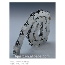 Escalator Chain roller/Escalator Handrail Rotary Chain