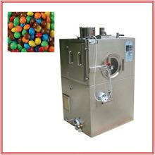 Medizin-Beschichtungs-Maschine für Tabletten und Pillen