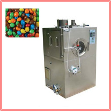 Medicine Coating Machine for Tablet and Pills