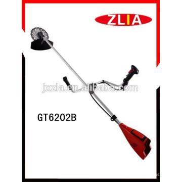 ¡Gran venta! Herramientas de jardín china 33CC ¡Cortador profesional del cepillo de la gasolina!