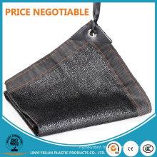 Premium Nylon Shade Net for Summer Distributor