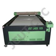 1325 Laser Cutting Machine