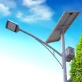 Lampe de rue LED LED 28W