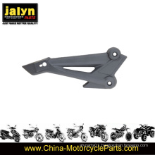 3660873 Motorcycle ABS Fender