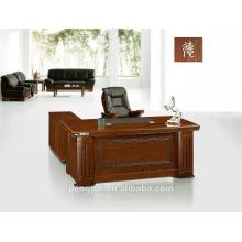 Lavish office desk Industry Office Table Designs