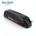 Best 36V Down Tube Battery Electric Bike Battery