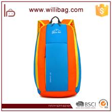 Водонепроницаемый Спорт Рюкзак Для Школы На Открытом Воздухе Путешествия