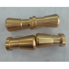 Латунная штамповочная деталь, различные крепежные изделия для штамповки
