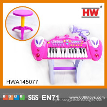children electronic toy piano kids electric piano keyboard learn piano keyboard