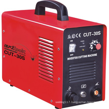 DC Inverter Mosfet Plasma Cutting Equipment (CUT-20S)