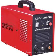 DC Inversor Mosfet equipamentos de corte de plasma (CUT-20S)