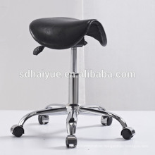 High Quality ergonomic chairs with good price factory wholesale china