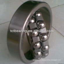 High quality Self-aligning Ball bearings 2319/2319k