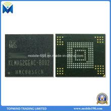 Brand New Emmc IC Klmag2geac-B002 pour LG G3 32GB Flash IC