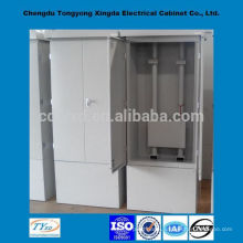 China direct factory 15 years oem custom door opener cabinet sheet metal fabrication