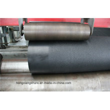 HDPE Geomembrane 8m X50m