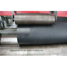 HDEM Geomembrane 8m X50m