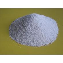 (CAS-Nr .: 7681-49-4) Natriumfluorid Naf für Industriegüte