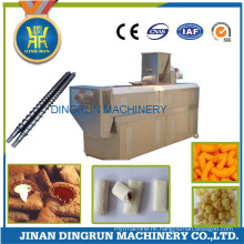 cream filling snacks food machine
