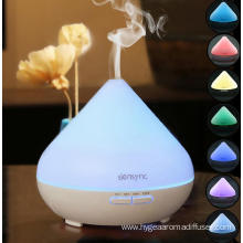 300ml Ultrasonic Humidifier Module Fogger Mist Maker