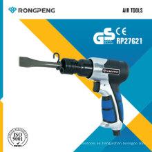 Rongpeng RP27621 Martillo neumático