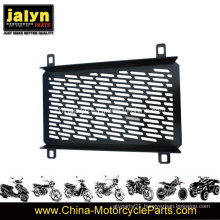 Motorcycles Licence Frame Aluminum