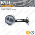 ORIGINAL BYD Parts OIL STRAINER ASSY BYD-471Q-1010950