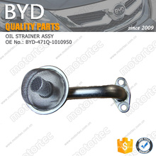 ORIGINAL BYD Parts FILTRE D'HUILE ASSY BYY-471Q-1010950