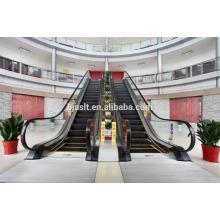 STADE Rolltreppe für Gewerbe / Einkaufszentrum Rolltreppe