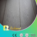 12mm V Groove Eir HDF Laminated Flooring