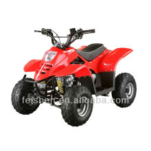 FA-C50 50CC QUAD BIKE KIDS ATV WITH CE/EPA