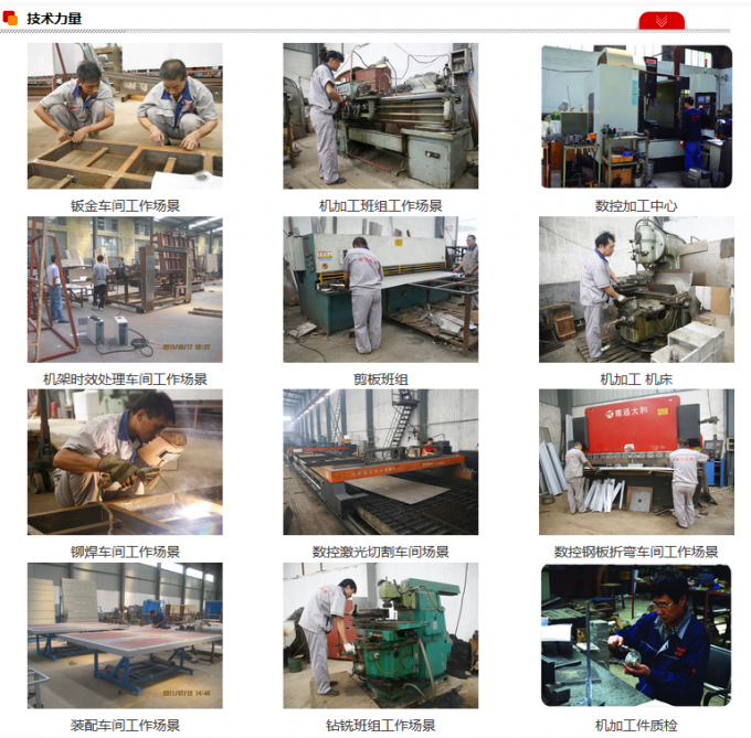 processing factory of insulating glass production line
