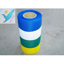 50m 65g Self Joiner Drywall Joint Tape