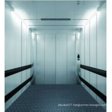 Car Elevator/Lift of Shandong Fjzy