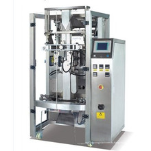 Машина для производства четырехслойных пакетов (RZ-T500)
