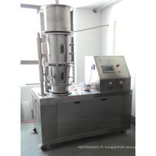 Granules de granule d'acier inoxydable faisant la machine