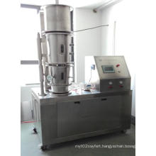 Stainless Steel Granule Pellets Making Machine