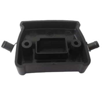 Plastic Housing for Injection mold
