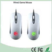 Ce, RoHS-Zertifikat Neueste Computer Internet Bar Spiel Maus (M-71)