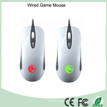 Ce, Certificat RoHS Dernier ordinateur Internet Bar Game Mouse (M-71)