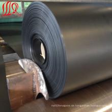 2.0mm HDPE Geomembrane mit hoher Qualität ASTM Standard