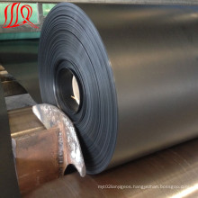 2.0mm HDPE Geomembrane with High Quality ASTM Standard