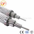 AAAC- 6201 Alloy Bare Aluminium