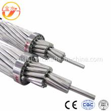 Conductor de aleación Alumiunm Conductor AAAC
