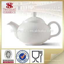 Ensembles de dîner de vaisselle de thé de Grace et thé ensembles pot de thé en porcelaine chinoise