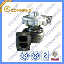 1423038 GT4288 Turbolader Scania Motorenteile