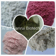 Extracto de Mora en Polvo / Mulberry Fruit Enzyme / Mulberry Fruit Powder
